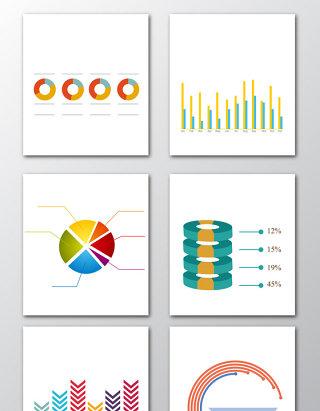 图标图形矢量元素素材