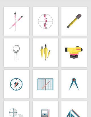 矢量建筑工程设计工具