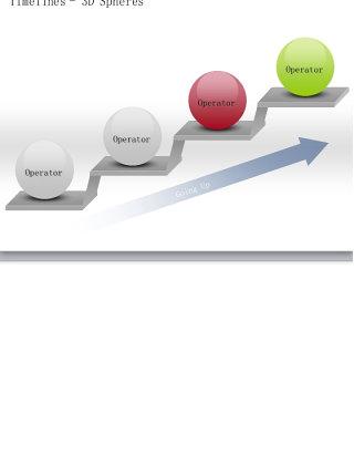 图表PPT专用工具图片