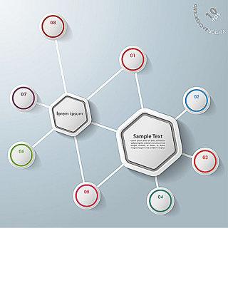 化学分子式图表