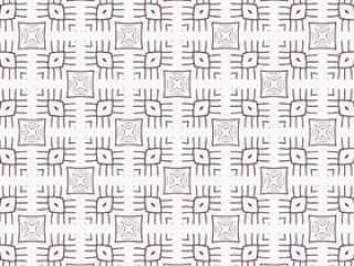 抽象的线条形状图案背景