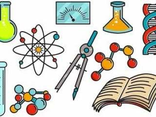 科学博览会2载体