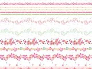 樱桃树装饰统治集03