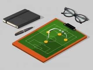 足球战略委员会