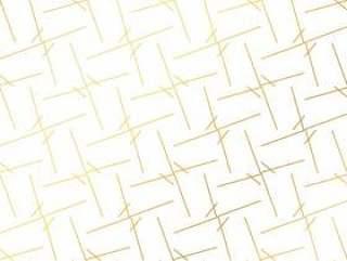 金色图案背景。金黄背景,金黄背景