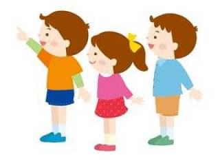 儿童团体09_仰望个人资料199(长袖)