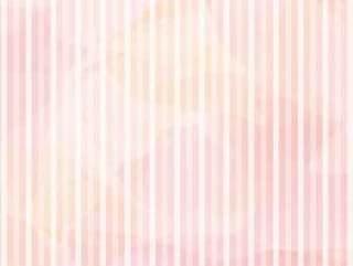 条纹图案垂直条纹Masaki樱花粉红色的颜色