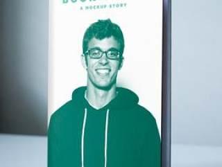 BookCover--书籍封面--硬装