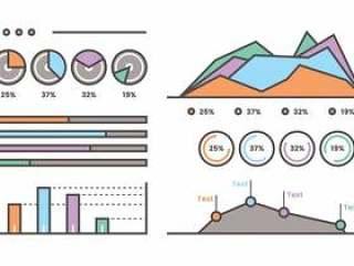 图形数据可视化