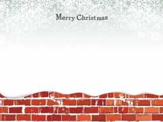 可能用于圣诞节的背景24