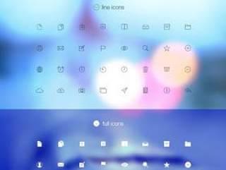 Tab-bar-icons-ios-7-style