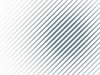 抽象的对角线线条图案背景