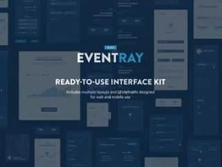 UI Kit UI工具包