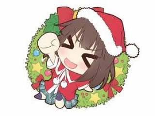 圣诞老人2 Re_B 2