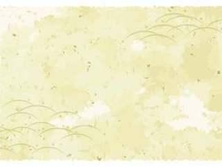 日本纸风格壁纸