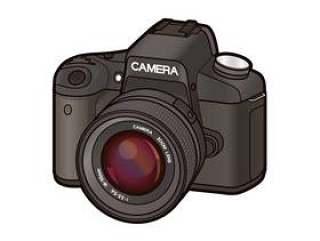 0538_camera