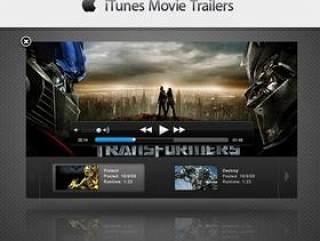 AppleMovieTrailersVideo