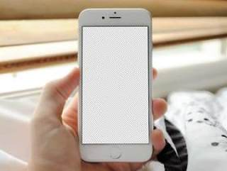iphone 6 场景素材1