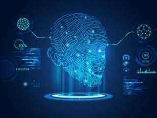 生物识别技术