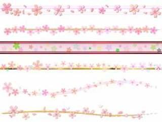 樱桃线材料17011502