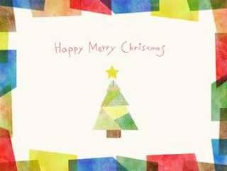 圣诞节框架ver 20