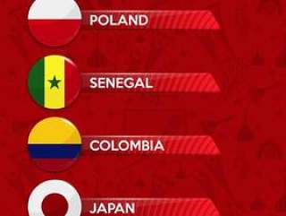 世界足球锦标赛组