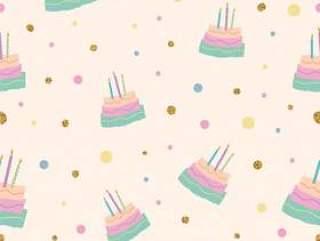 生日快乐模式