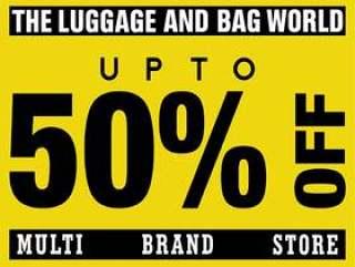 多品牌商店销售高达50%的设计模板