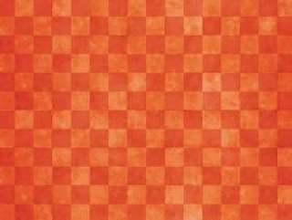 红金色折叠样式背景纹理检查器模式模式壁纸