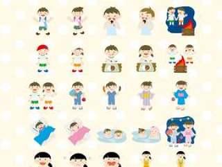 幼儿园·托儿所的插图