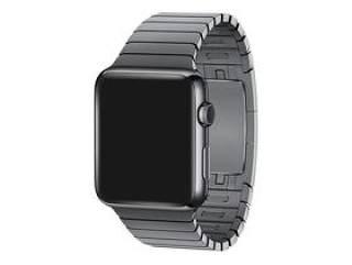 苹果手表Apple Watch 高清3D展示模板 高品质素材