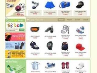 商场购物类模板PSD分层(81)