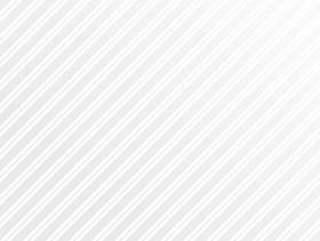 干净最小的白色条纹矢量图案背景