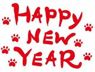 新年插图26