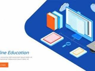 数据存储或共享概念。