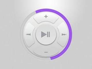 临摹MP3
