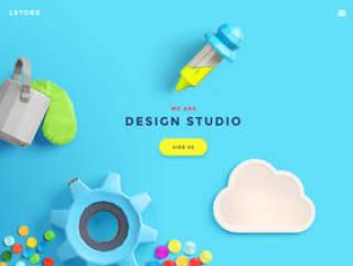 设计师的工具包 -  演示