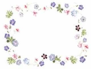花框架192 - 酷装饰框架