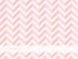 背景样式无缝的现代抽象甜桃红色之字形传染媒介设计。