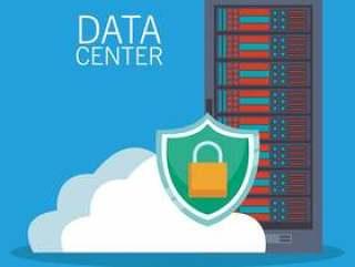 数据中心存储和云计算