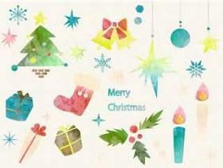 圣诞节集合ver 01