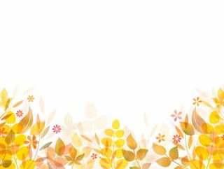 秋季图像素材53