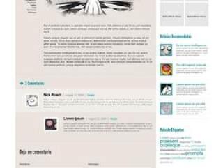 精致实用的网页元素——Psd分层素材