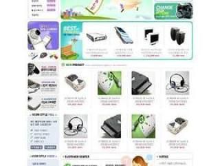 商场购物类模板PSD分层(111)
