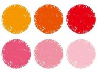 邮票圈套_红色系列_cs