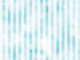 """模糊条纹""""蓝色"""""""