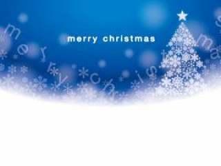 AC _圣诞树_ 23