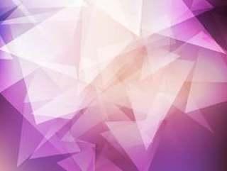抽象的几何背景1306