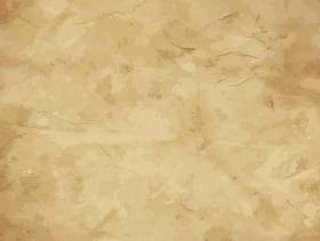 Grunge纸张纹理背景