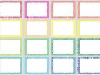 方格布式检查框架集